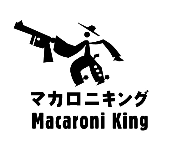 m-king