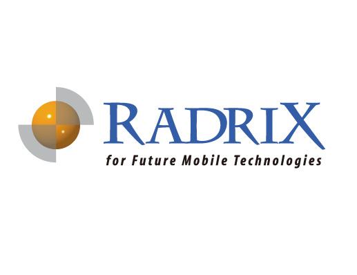 radrix-logo